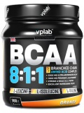 VP Lab BCAA 8:1:1 (300 г)