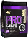 Optimum Nutrition Pro Gainer (4620 г)