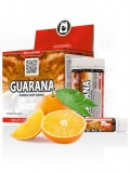 Atech Nutrition Guarana Power Shot Drink (20x25 мл)
