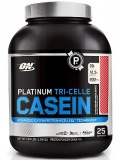 Optimum Nutrition Platinum Tri-Celle Casein (1030 г)