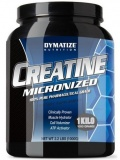 Dymatize Creatine Micronized (1000 г)