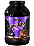 Maxler Real Mass (1500 г)