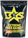 BINASPORT Extreme MASS Gainer (1000 г)