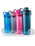 BlenderBottle Radian Tritan Full Color (946 мл)