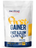 Be First First Gainer (1000 г)