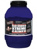 Ultimate Iso Mass Extreme Gainer (4,5 кг)