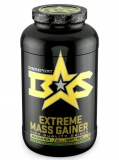 BINASPORT Extreme MASS Gainer (2500 г)