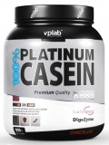 VP Lab 100% Platinum Casein (908 г)