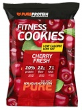 PureProtein Fitness Cookies (40 г)