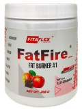 FitaFlex Fat Fire (206 г)
