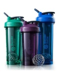 BlenderBottle Pro24 Tritan Full Color (710 мл)