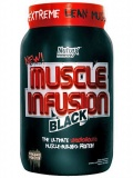 Nutrex Muscle Infusion (907 г)