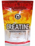 Atech Nutrition Creatine Monohydrate 100% (300 г)