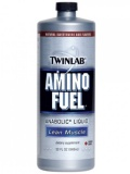 Twinlab Amino Fuel Liquid (948 мл)