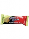 Power System L-Carnitin Bar (35 г)