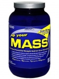 MHP Up Your Mass (908 г)