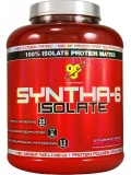 BSN Syntha-6 Isolate (1820 г)