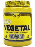 STEELPOWER ISO Vegetal (900 г)