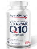 Be First Coenzyme Q10 (60 капс)