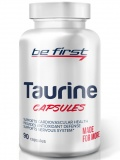 Be First Taurine (90 капс)