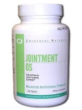 Universal Jointment OS (180 табл)