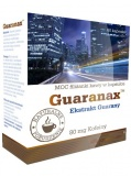 Olimp Labs Guaranax (60 капс)