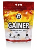 Atech Nutrition Professional Mass Gainer (5 кг)