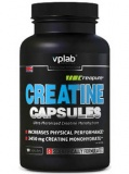 VP Lab Creatine (90 капс)