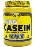 STEELPOWER Long Casein (900 г)