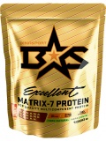BINASPORT Excellent Matrix-7 Protein (1000 г)