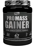 STEELPOWER PRO Mass Gainer (1500 г)