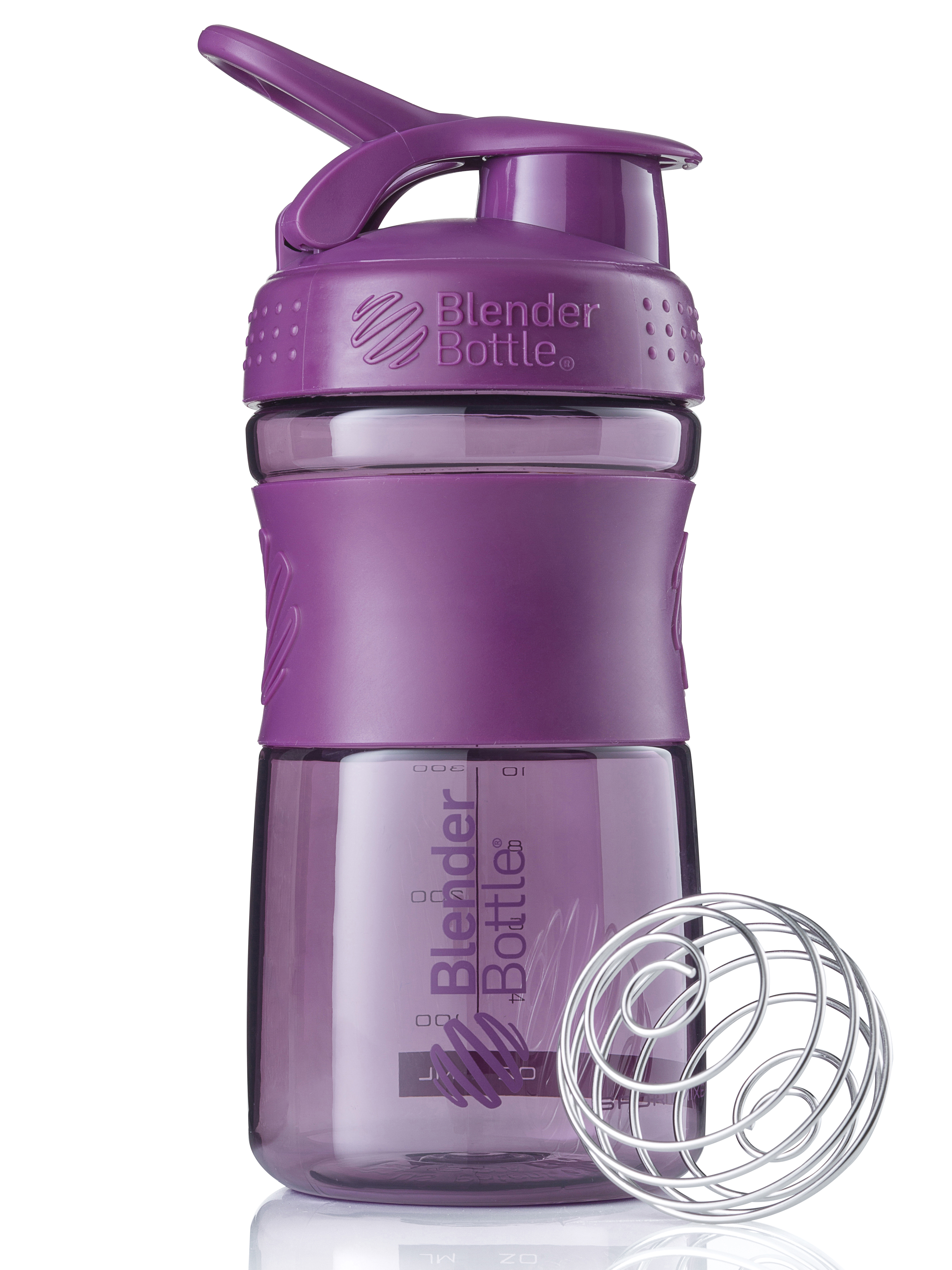 BlenderBottle SportMixer (591 мл)