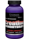 Ultimate Creatine Monohydrate (300 г)