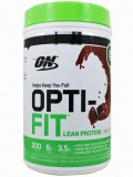 Optimum Nutrition Opti-Fit Lean Protein (816 г)