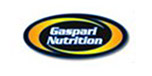 Gaspart Nutrition