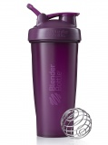BlenderBottle Classic Full Color (828 мл)