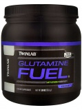 Twinlab Glutamine Fuel Powder (500 г)