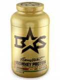 BINASPORT Excellent ISOWHEY Protein (2000 г)