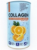 CHIKALAB Collagen (400 г)