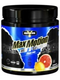 Maxler Max Motion with L-Carnitine (500 г)