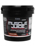Ultimate Muscle Juice Revolution 2600 (5,04 кг)