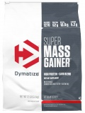 Dymatize Super Mass Gainer (5433 г)