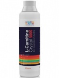 LIQUID & LIQUID L-Carnitine Crystal 5000 (500 мл)