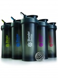 BlenderBottle Pro45 Full Color (1330 мл)