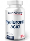 Be First Hyaluronic Acid (30 табл)