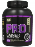 Optimum Nutrition Pro Gainer (2310 г)