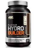 Optimum Nutrition Platinum Hydro Builder (1000 г)