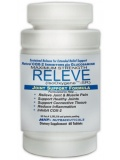 MHP Releve Joint formula (60 табл)