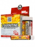 Atech Nutrition L-Carnitine 3000 liquid (20x25 мл)