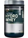 Optimum Nutrition Platinum HydroWhey (795 г)